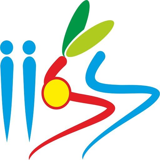 iiss logo